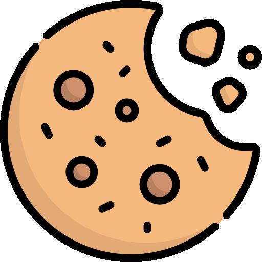 Cookies Misiconi